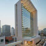 San Diego County Central Courthouse Facilitiesprogram San Diego Superior Court Schedule