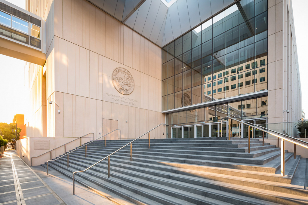san diego superior court closures extended through memorial san diego superior court schedule