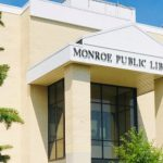 School District Of Monroe District Calendars Calendars/district And Superior Court