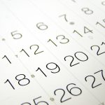 This Is How To Count The Days In A Contract Cebblog Caledar Days Counted