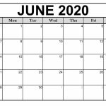 Travel Building Everest Page 2 5 Year Daily Calendar 2020 2023 For Lawyers Printable