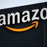 Wsj Amazon Amazon