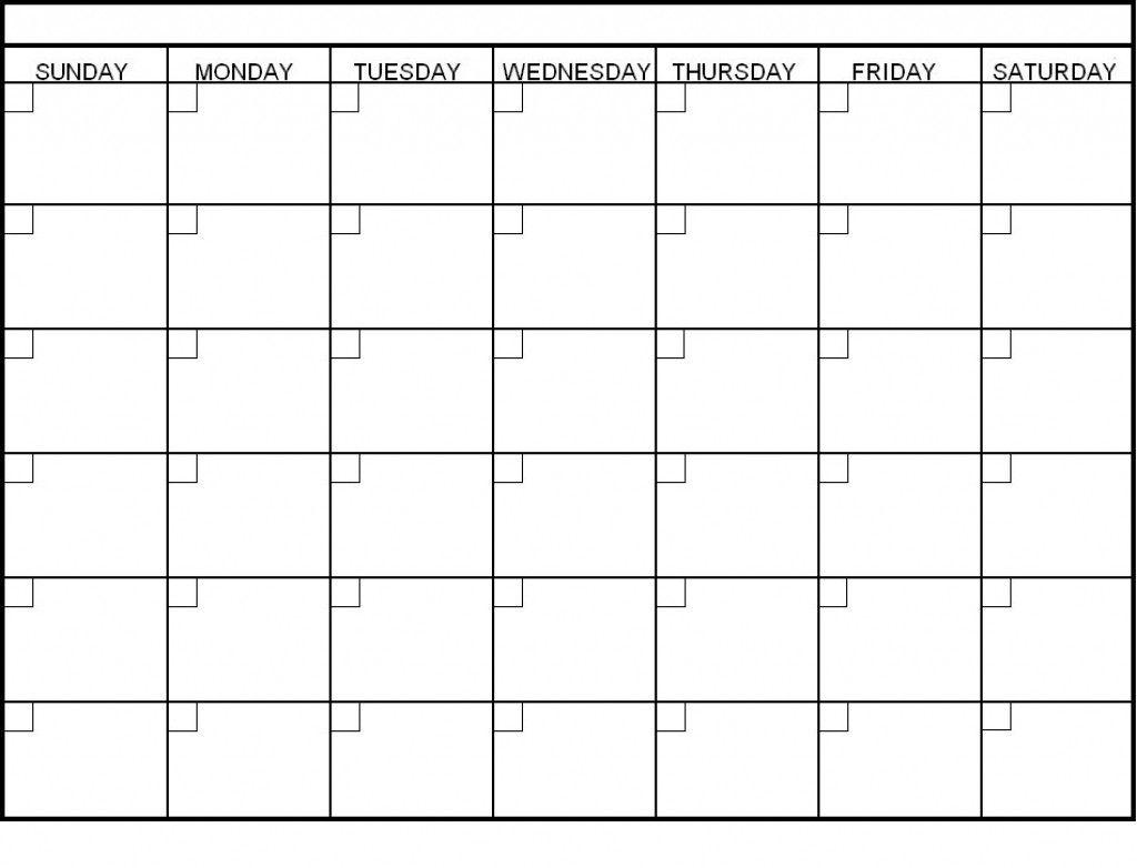 collect blank calendar 6 weeks start on sunday blank free printable 6 week calendar
