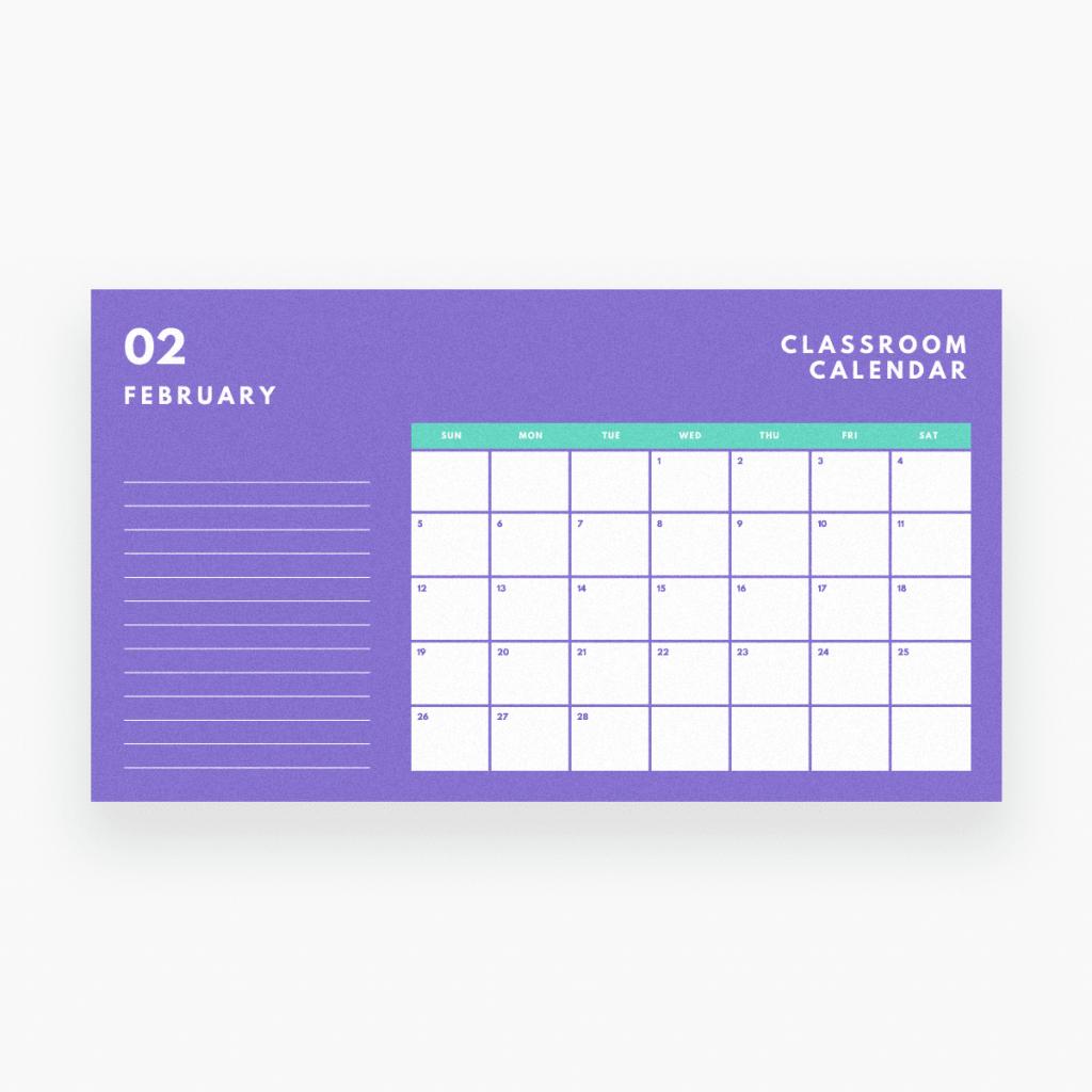 free online calendar maker design a custom calendar canva design your own calendar free printable