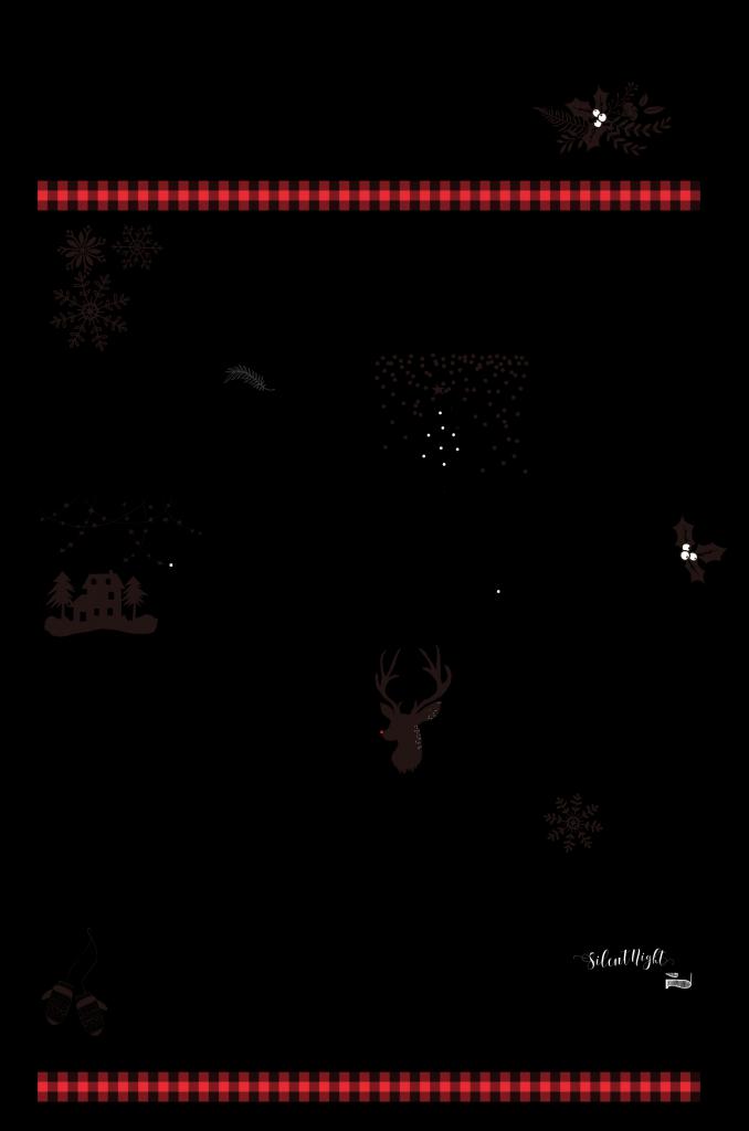 free printable christmas countdown calendar christmas downloadable christmas countdown calendar
