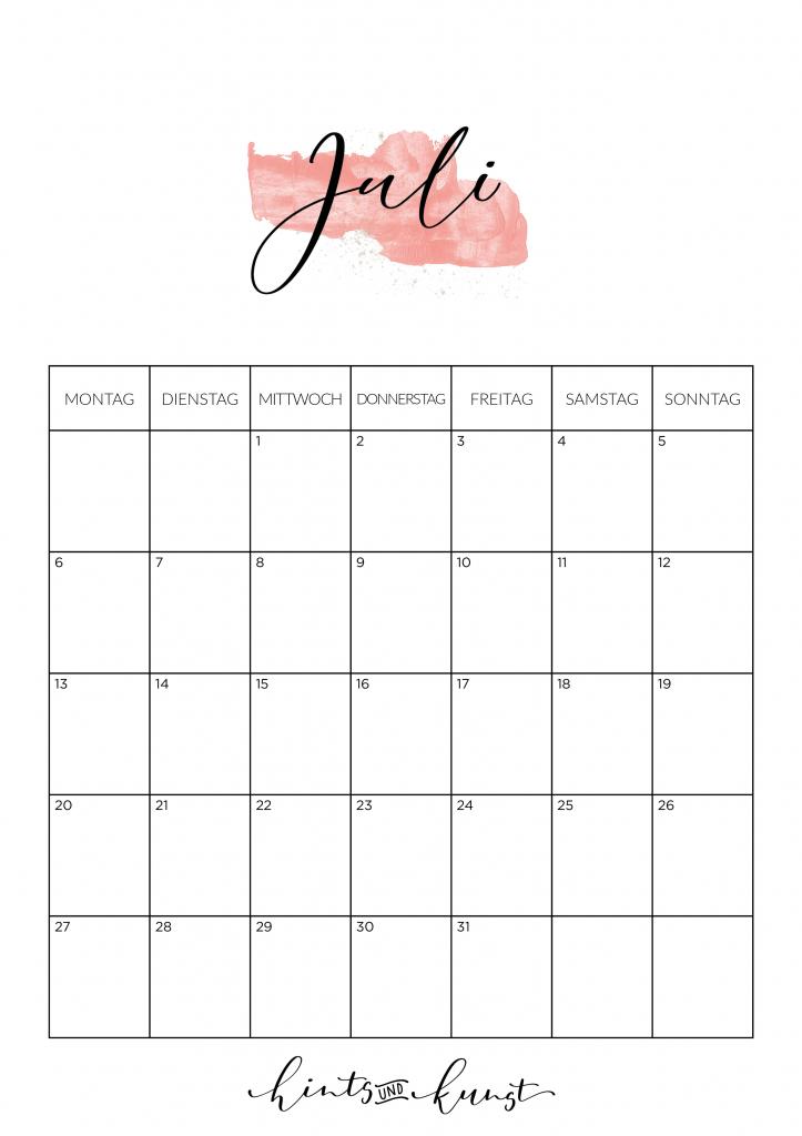 kalender 2020 hochkant farbig printable wedding countdown calendar 2020 1