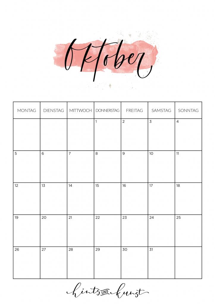 kalender 2020 hochkant farbig printable wedding countdown calendar 2020 2