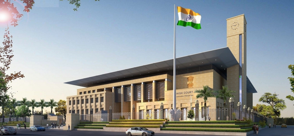krishnadistrict court in india official website of calendars district and superior court in