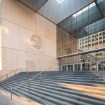 San Diego Superior Court Closures Extended Through Memorial 2020 San Diego County Court Calendar