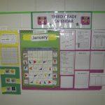 Calendarnumber Routines Supplements K 5 Mrs Kathy Calendar Math Counts 1