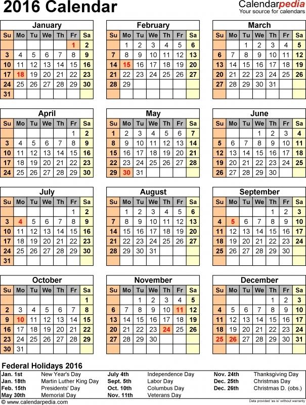 11x17 Printable State Template Free Calendar Template