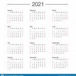 2 Weeks Calander Schedule Background Calendar Template 2020