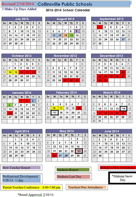 2015 Events Notices Collinsville Oklahoma
