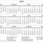2020 Calendar Template With Catholic Holidays Calendar