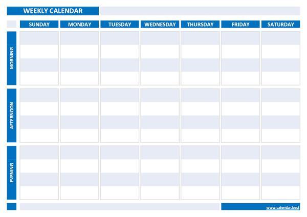 2020 Calendar With Week Numbers Calendar Best
