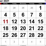 2021 Calendar India Avnitasoni