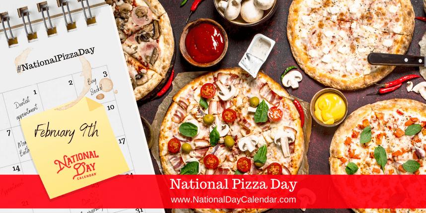 2021 Calendar Of National Food Days 2022 Calendar