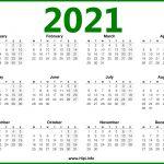 2021 Calendar Uk Monday Start Hipi