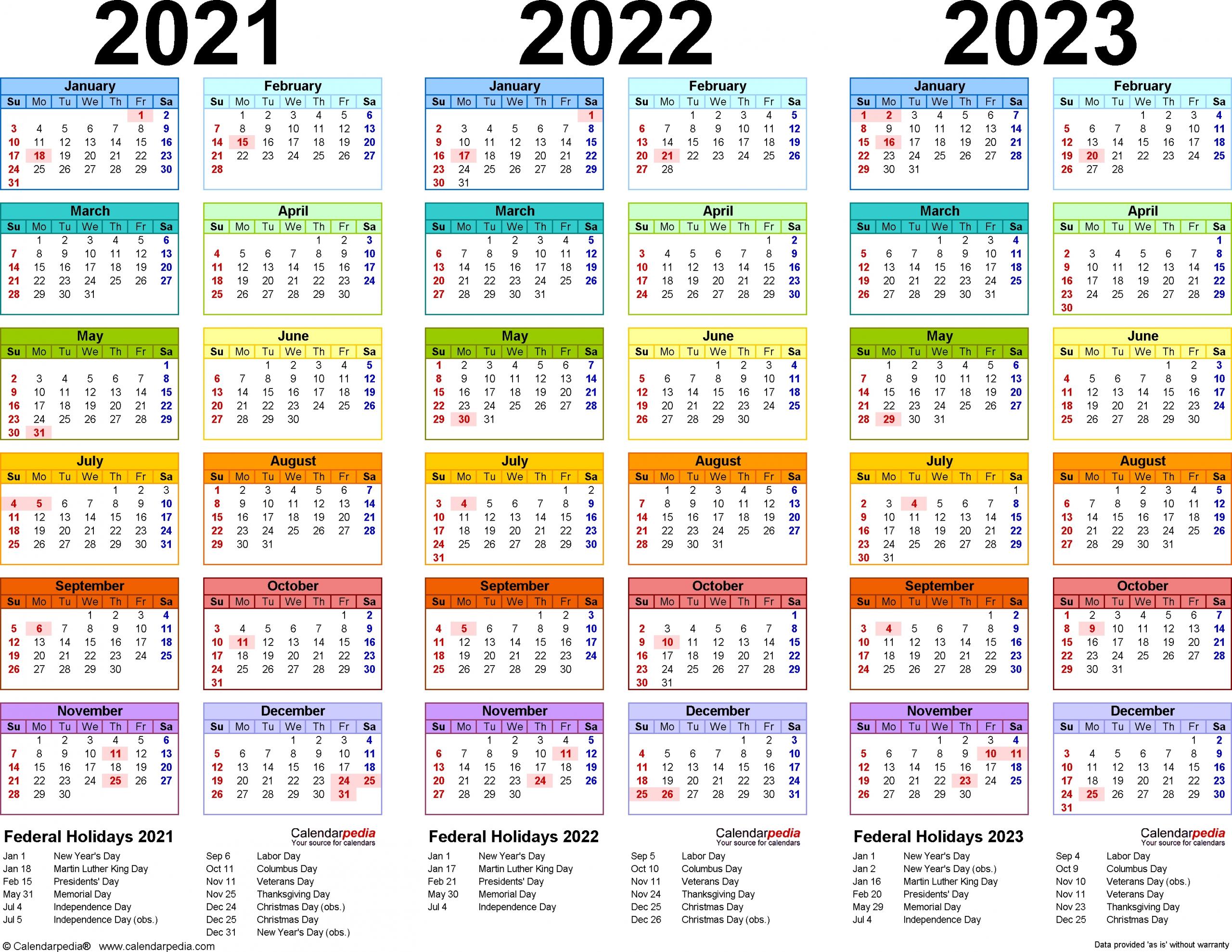 2021 Malaysia Calendar Calendar Printable Free 1