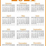 2021 Uk Calendar Monday Start Print Ready Noolyo