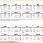 40 Biweekly Pay Schedule Template In 2020 Calendar 1