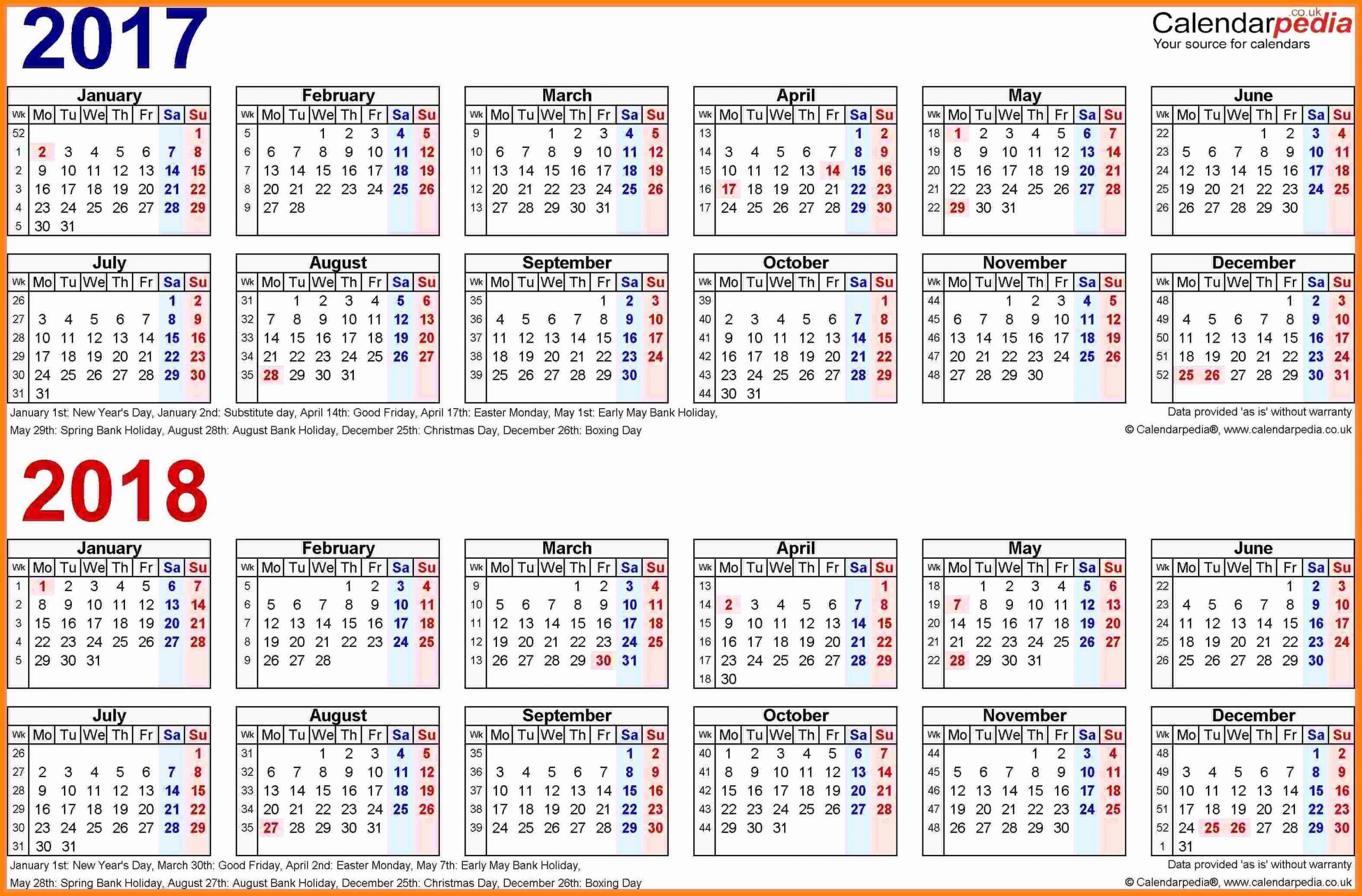 40 Biweekly Pay Schedule Template In 2020 Calendar