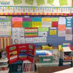 4th Grade Math Board Math Routines Every Day Counts