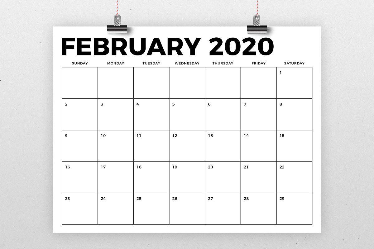 8 5 X 11 Inch Bold 2020 Calendar D181 D0b8d0b7d0bed0b1d180d0b0d0b6d0b5d0bdd0b8d18fd0bcd0b8