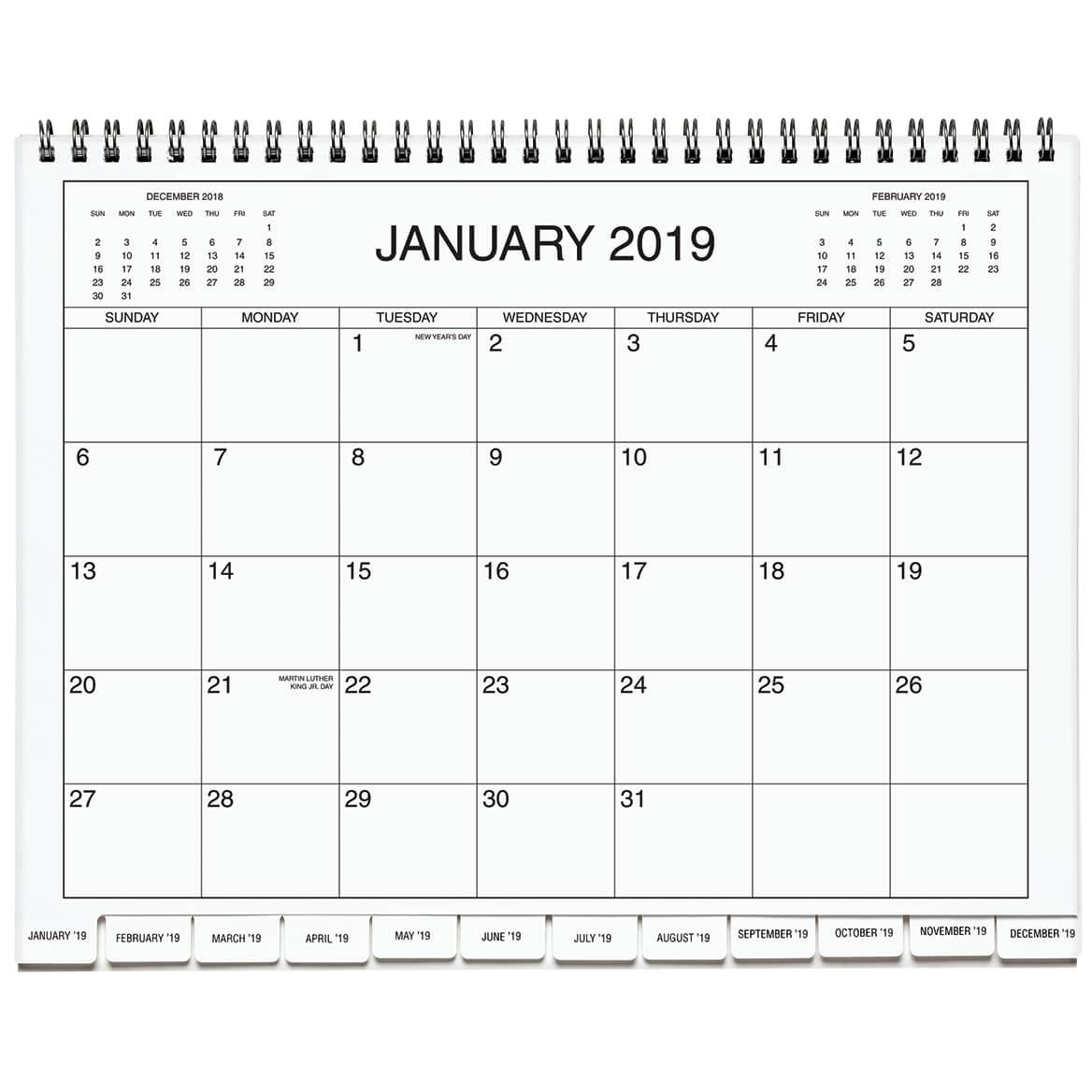 8 5 X 11 Year Calendar Ten Free Printable Calendar 2020 2021 1