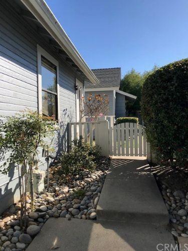 851 Marigold Court San Luis Obispo Ca For Sale Mls
