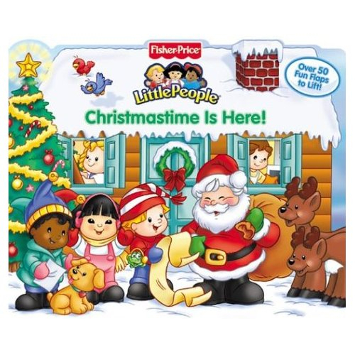 Advent Board Book Unique Calendars Blog 2020 2021