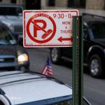 alternate side parking suspended in nyc anash