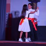 Annual Production Rondebosch East Primary School