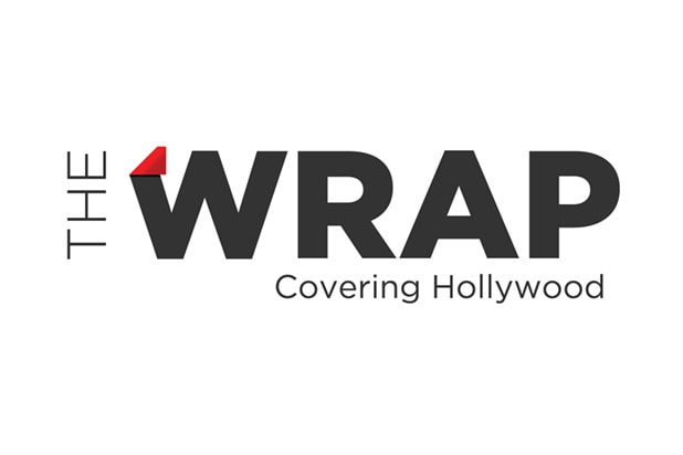 Aol Time Warner Announce Break Up Date Dec 9