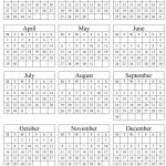 Beautiful 30 Design 2019 And 2019 Financial Year Calendar
