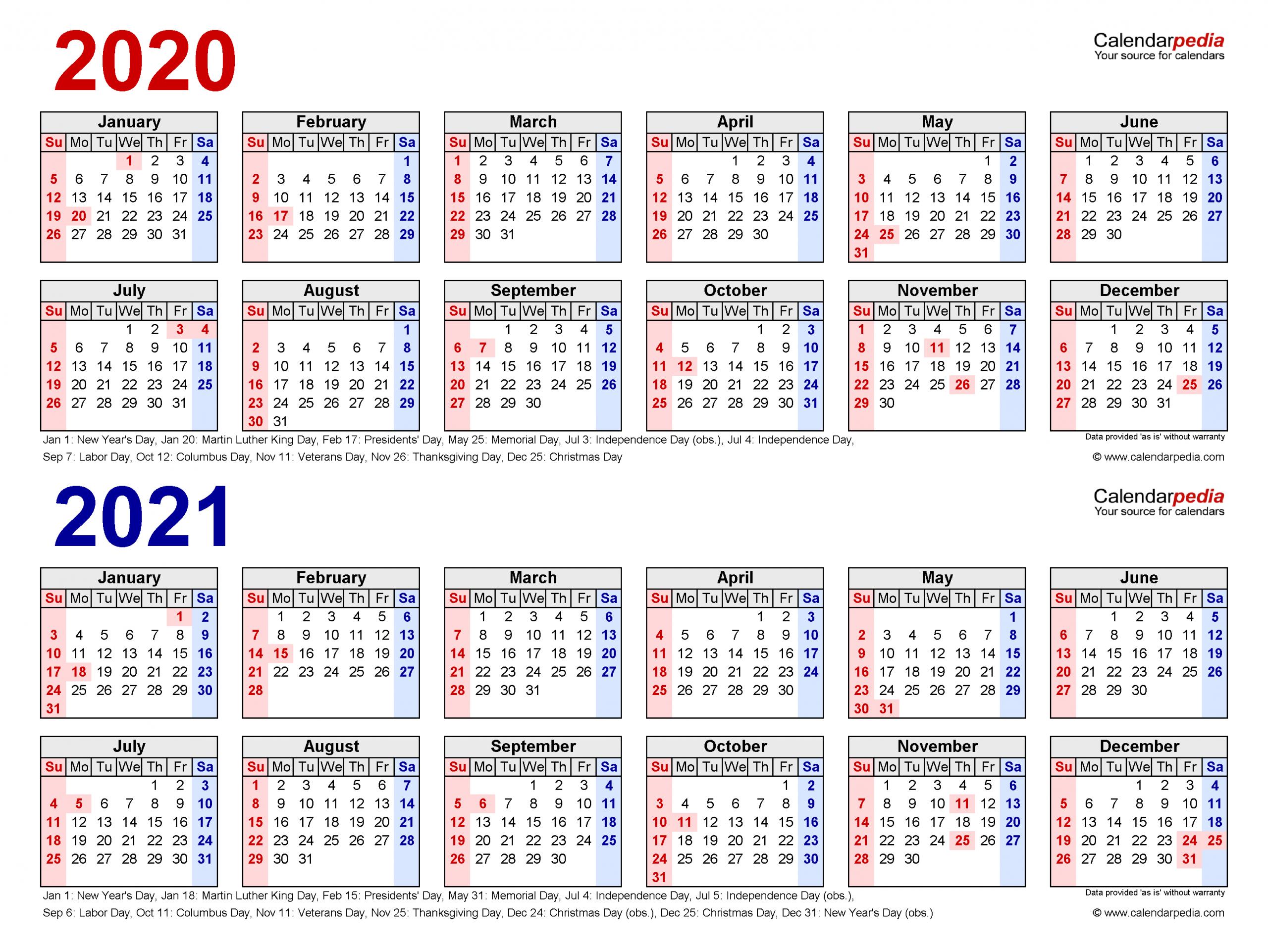 Brraing Ddwn Part 2 Calendar 2021 Calendar 2021