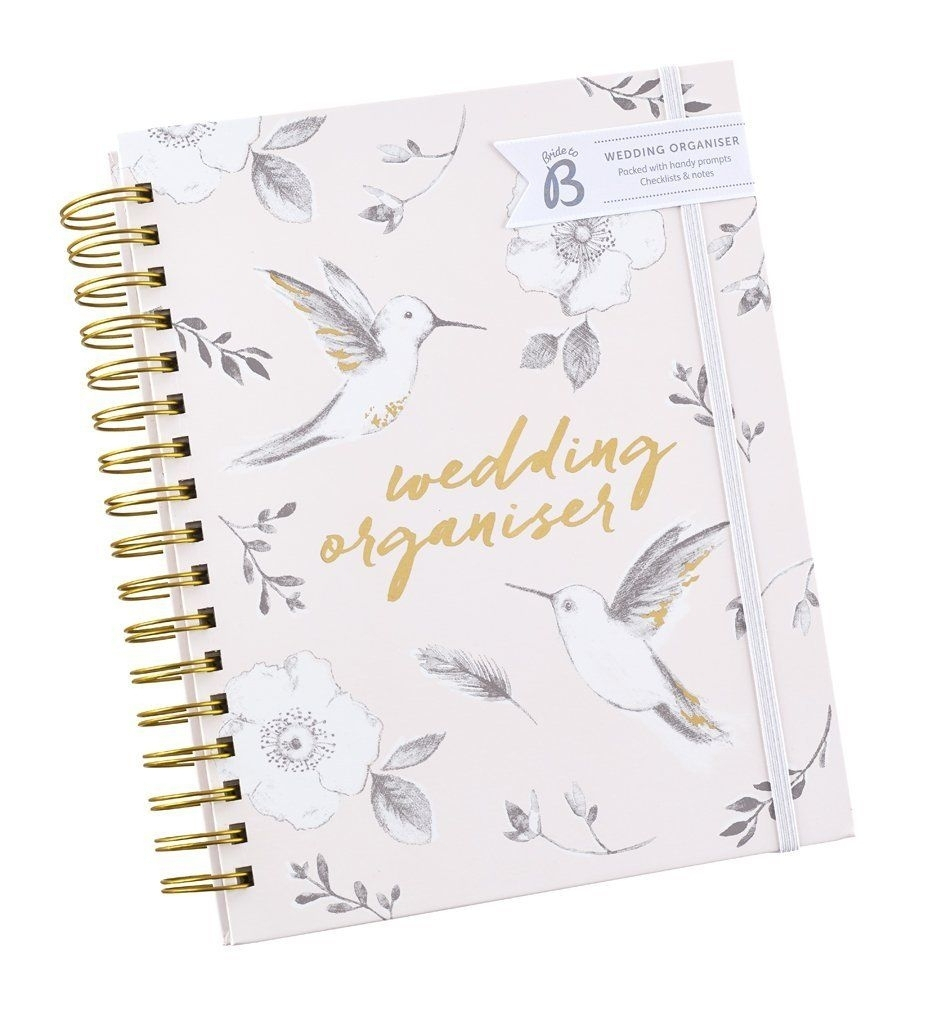 Busy B Countdown Calendar Free Calendar Template Example