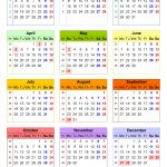 Calendar 2021 Uk Free Printable Microsoft Word Templates