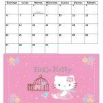 Calendario Gregoriano 2018 Takvim Kalender Hd