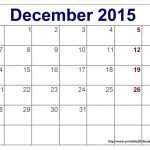 Calendario Juliano 2016 New Calendar Collection 2019