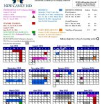 coeur dalene school district calendar printable