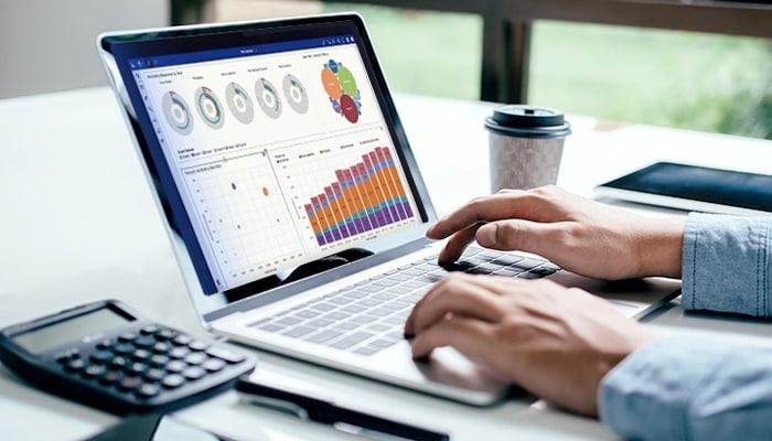 Cognos Analytics Overview Ibm