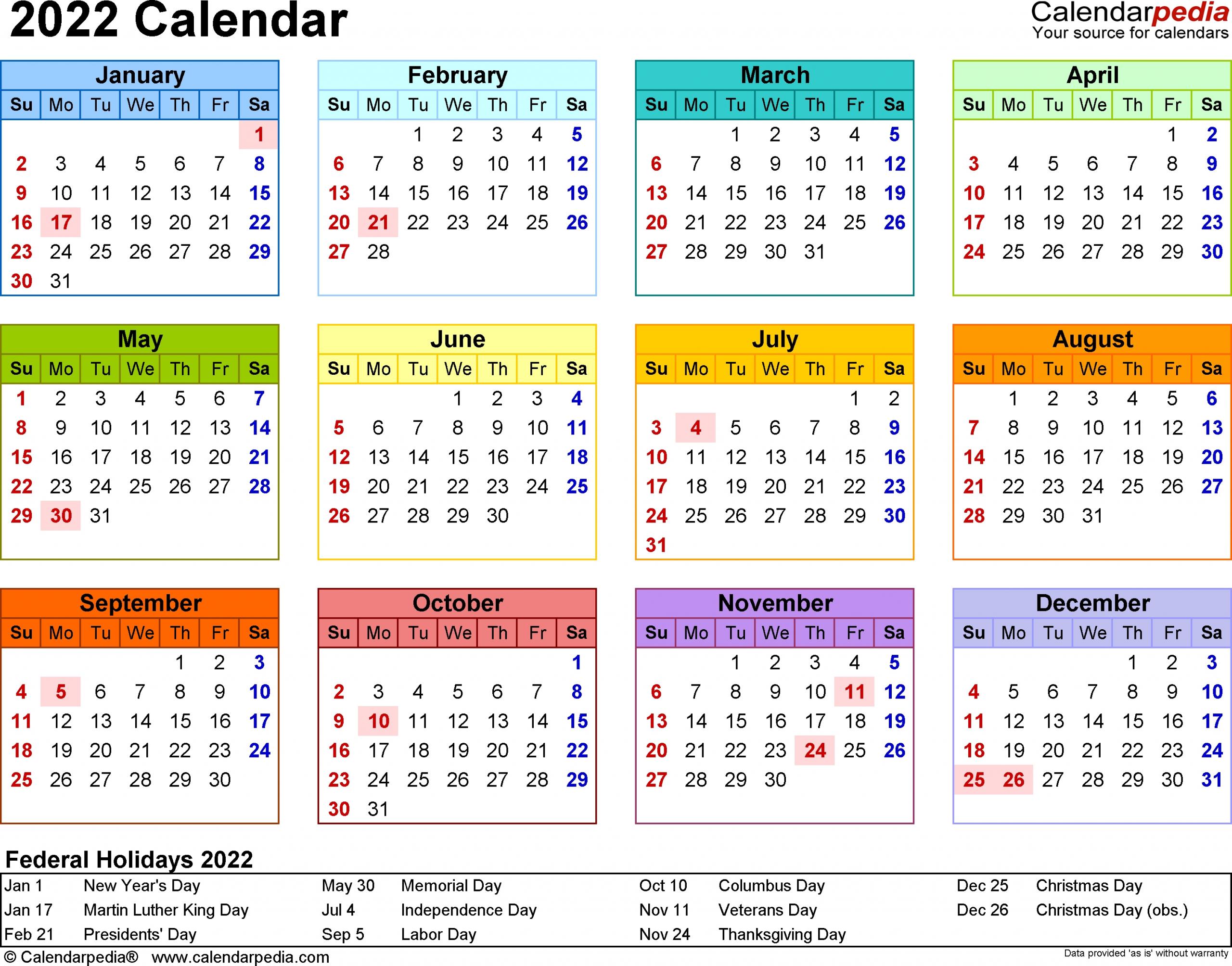 Collect Blank Year Long Calendar 2022 E28b86 The Best Printable