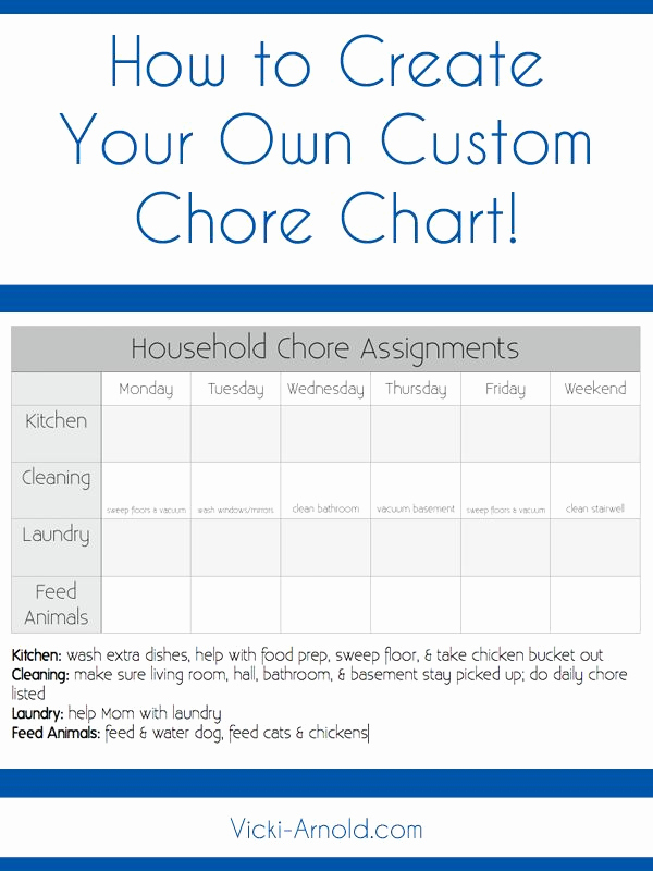 Create Your Own Calendar Free Printable Free Printable