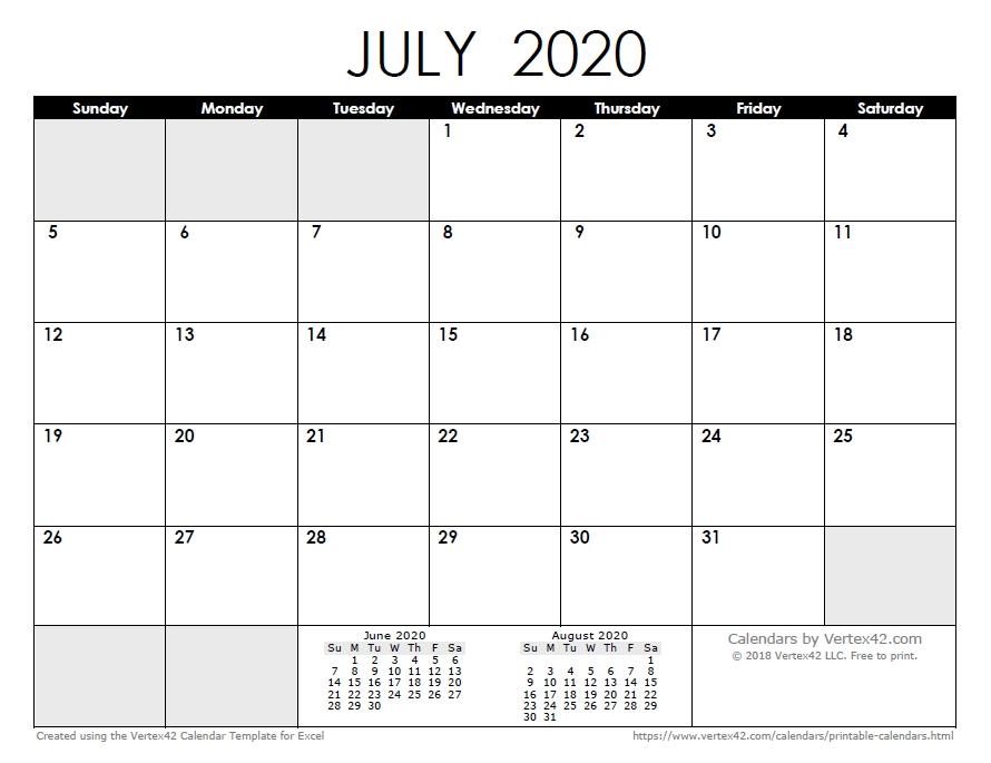 Dallas Cowboys 2020 Schedule Printsble Free Holiday Calendar