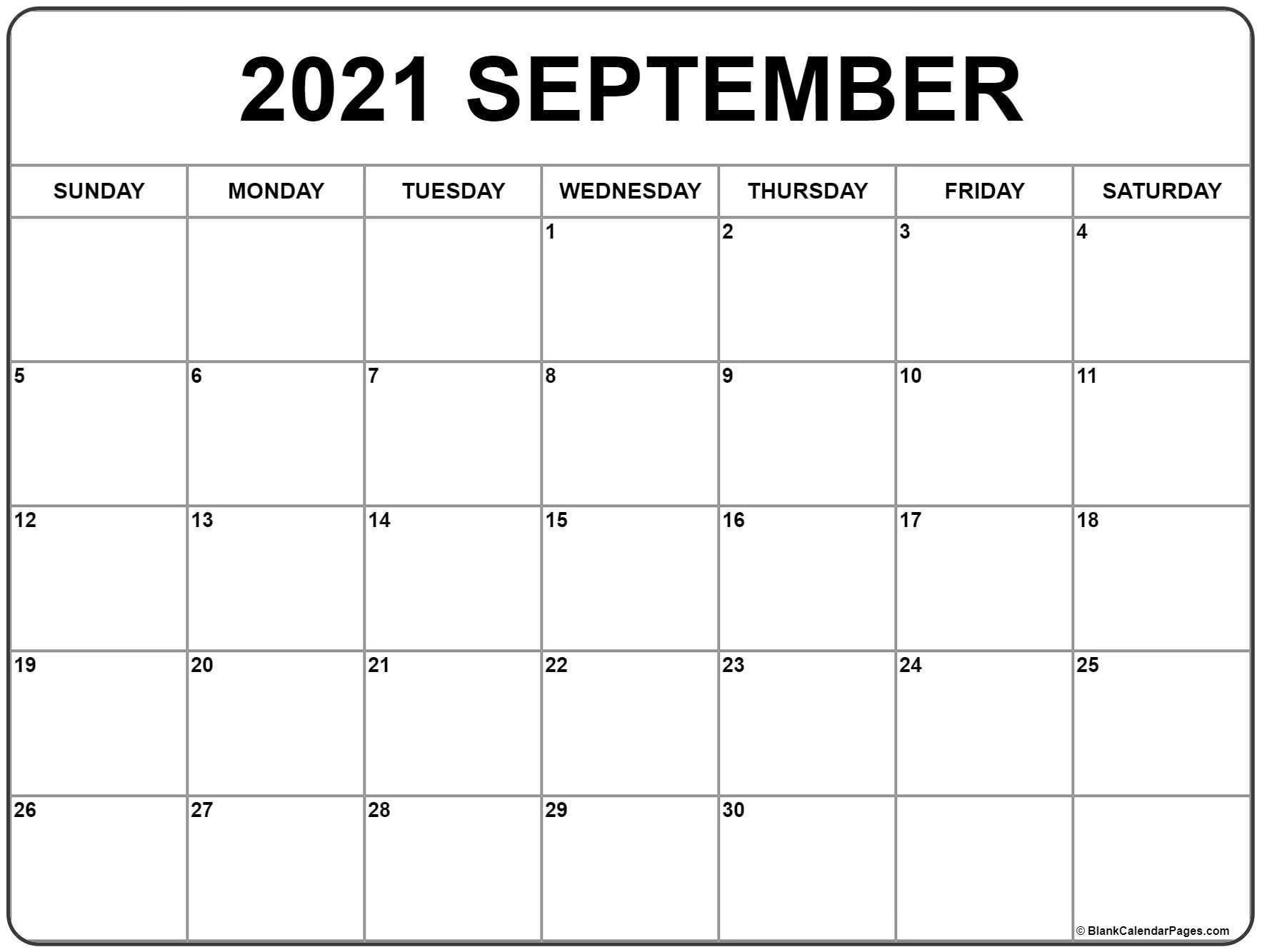 Date Code Calendar 2021 Template Calendar Design