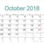 date to date printable calendar example calendar printable