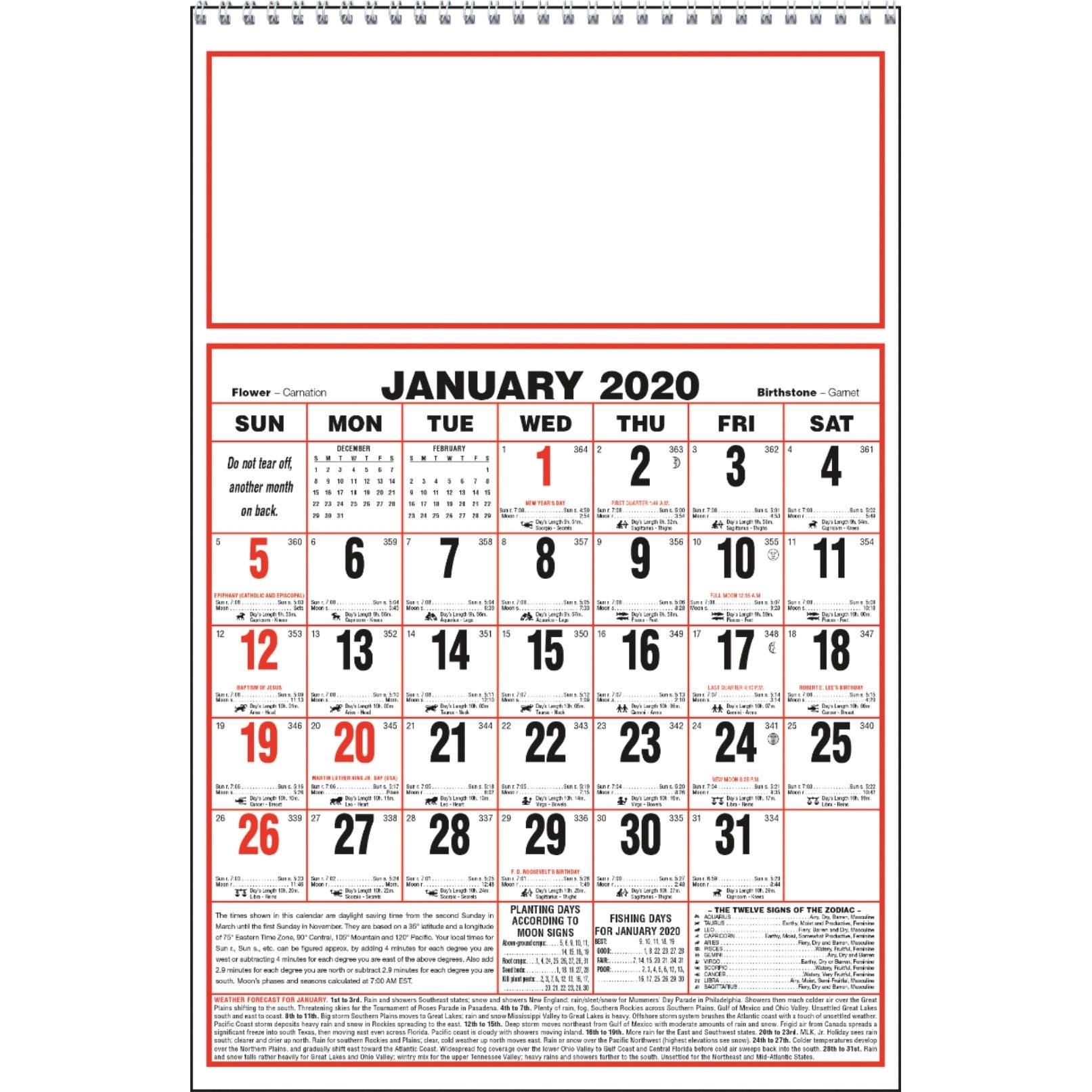 Disney World Crowd Calendar 2018 And 2019 Calendar 2020
