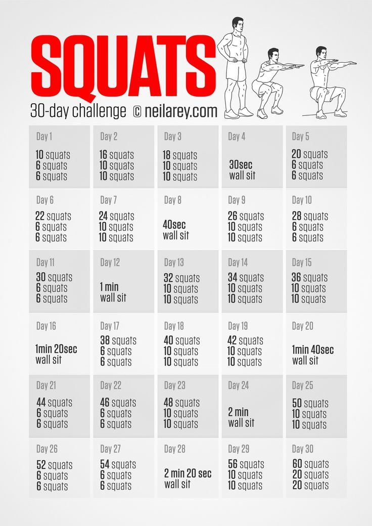 Download High Resolution Pdf Poster 30 Dagen Fitness