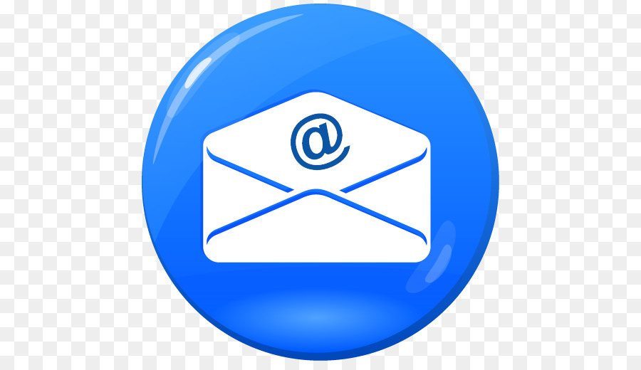 E Mail Ordinateur Icones Aol Mail Png E Mail